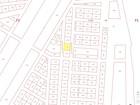 Скачать изображение Земельные участки Участок земли в квартале для многодетных 64813251 в Ульяновске