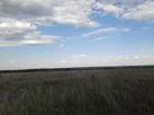 Скачать бесплатно изображение Земельные участки Участок земли в квартале для многодетных 64813251 в Ульяновске