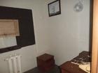 Смотреть foto Коммерческая недвижимость Помещение в Центре, раскрученное как квест-проект 67672204 в Ульяновске