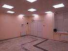 Скачать фотографию Коммерческая недвижимость Помещение с отдельным входом 68469756 в Ульяновске