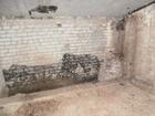 Уникальное изображение Гаражи и стоянки Гараж в ГСК Свияга на Карла Маркса 68680966 в Ульяновске