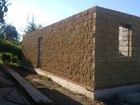 Скачать foto Ремонт, отделка Каменщики с большим опытом работы 69103523 в Ульяновске