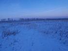 Скачать бесплатно фото Земельные участки Участок земли сразу за городом 69194412 в Ульяновске