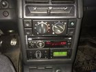 ВАЗ 2110 1.6МТ, 2005, седан