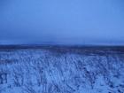 Просмотреть фото Земельные участки Участок земли в квартале для многодетных 72116205 в Ульяновске