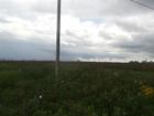 Скачать foto Земельные участки Участок земли за Кувшиновкой 76174684 в Ульяновске