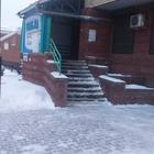 Аренда офиса с отдельным входом г, Ульяновск