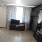 Квартира в Киндяковке