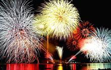 «Мой Большой Греческий Новый год» от Музенидис Трэвел в Афинах и Салониках