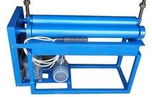Вальцы трехвалковые электрические ВЭТ-1000