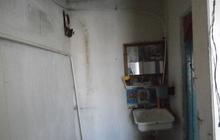 Квартира в живописном месте