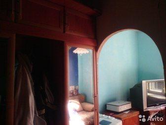 Увидеть фото Комнаты продам комнату 13 м 32949535 в Ульяновске