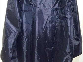 Свежее изображение Мужская одежда Продам плащ 38424519 в Ульяновске