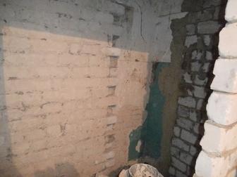 Квартиры в Ульяновске