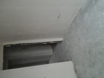 Агентства недвижимости в Ульяновске