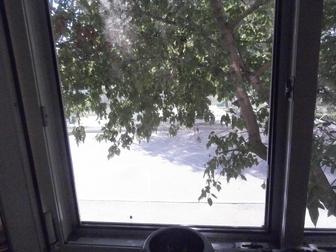 Ульяновск фото смотреть