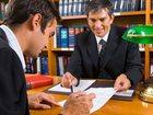 Фотография в   Юридическая компания с опытом работы более в Урене 40000