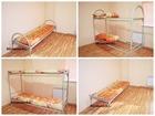 Просмотреть изображение  Кровати двухъярусные и одноярусные с доставкой 37803681 в Урюпинске