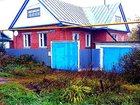 Фотография в Недвижимость Продажа домов Продаётся кирпичный дом 132, 8 кв. м. , в в Уфе 3650000