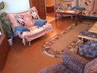 Скачать foto Аренда жилья квартира посуточно 32609679 в Усолье-Сибирском