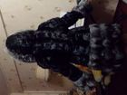 Скачать бесплатно фотографию Женская одежда новая норковая шуба 38135823 в Усолье-Сибирском