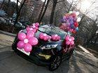 Увидеть foto Организация праздников выписка из роддома 32925754 в Ульяновске