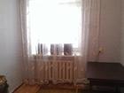 Фото в   Сдается 2-х комнатная квартира напротив ДОРА. в Уссурийске 18000