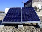 Смотреть foto  Продам солнечные панели, Мощность 255 Вт, 34587563 в Уссурийске