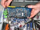 Скачать изображение Ремонт компьютеров, ноутбуков, планшетов Ремонт ПК и ноутбуков в Уссурийске 34956351 в Уссурийске