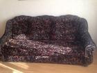 Увидеть фотографию Мягкая мебель продам диван-кровать 37939571 в Уссурийске