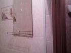 Скачать бесплатно фото  Ремонт квартир и офисов под кючь 38583167 в Уссурийске