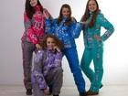 Скачать фото  Распродажа женских зимних костюмов 34977933 в Усть-Илимске