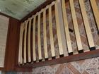 Новое фотографию Мягкая мебель продам односпальнюю кровать 68126381 в Усть-Илимске