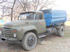 Изображение в Строительство и ремонт Строительные материалы доставка на дом в Усть-Лабинске 1500