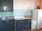 Увидеть foto Аренда жилья Квартира ПОСУТОЧНО в г, Ужуре 36692791 в Ужуре