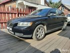 Volvo S40 1.6 МТ, 2006, 224 861 км