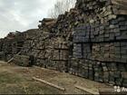 Изображение в Строительство и ремонт Разное Железнодорожные, деревянные шпалы б. у в в Валдае 10