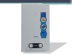 Скачать бесплатно фото Разное Газовая колонка Oasis Glass 20ZG 32544854 в Валуйках