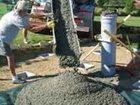 Фото в Строительство и ремонт Строительные материалы Бетон, керамзитобетон, раствор всех маро в Валуйках 500