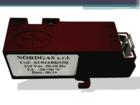Уникальное foto  Трансформатор розжига AC03ABK5JQ NEVA Lux 39003334 в Валуйках