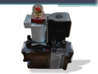 Фото в   Устройство для регулирования подачи газа в Валуйках 6000