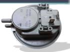 Свежее изображение  Датчик давления воздуха (прессостат) для моделей Protherm 0020039198 в Валуйках 39003835 в Валуйках