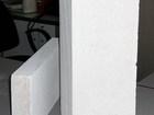 Скачать бесплатно foto  Блок аэробел, газосиликатный пр-во старый оскол, Блок керамзитобетонный, щпс, 61747801 в Валуйках