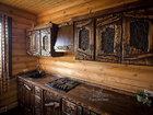 Уникальное фото  старение древесины 37876141 в Великие Луки