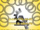 Скачать бесплатно foto  Кольцо резиновое круглого сечения 34289950 в Великом Новгороде
