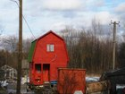 Свежее изображение Продажа домов Продам дом 34301337 в Великом Новгороде