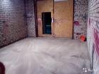 Изображение в   Сдам гараж в охраняемом комплексе по улице в Великом Новгороде 5000
