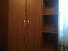 Уникальное фото  Шкаф угловой 37553891 в Великом Новгороде