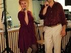 Новое фотографию Организация праздников Ведущая/тамада Ирина + диджей или музыканты! 38500814 в Великом Новгороде