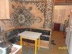 Смотреть фото Аренда жилья Продам коинату 20м Гзень д 3 39341414 в Великом Новгороде